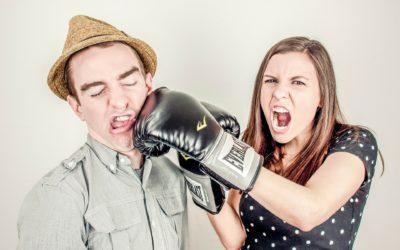 Bekvechten voor gevorderden!