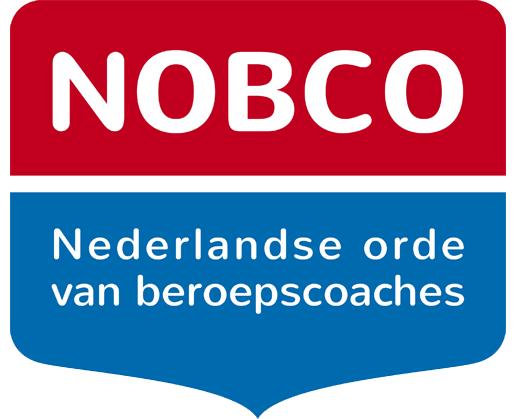 Annemieke Visser Coaching aangesloten bij NOBCO