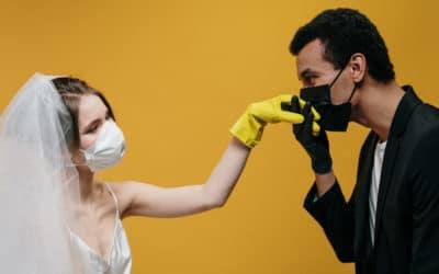Is jouw relatie quarantaine-proof? Drie onmisbare tips